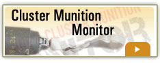 Cluster Munition Monitor