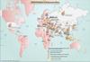 Stockpiles Map